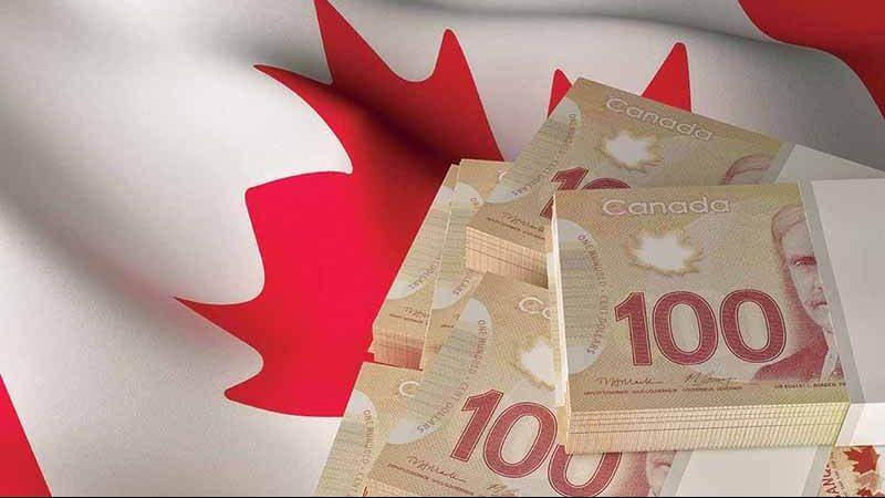 Como viajar MUITO barato ao Canadá