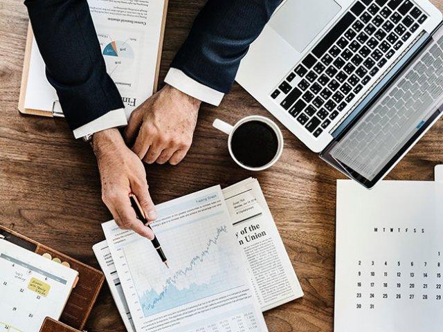 Como tirar o visto de trabalho e negócios para o Canadá