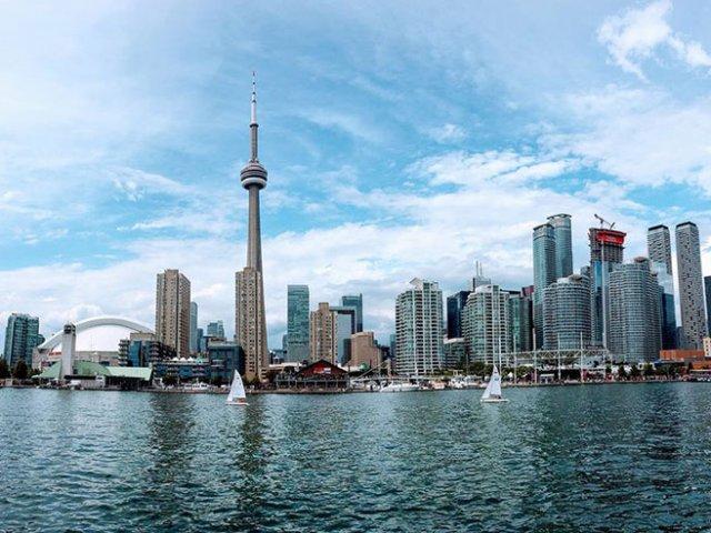 Feriados no Canadá em 2020