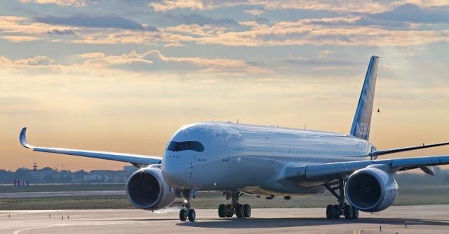Como achar passagens aéreas em promoção para Toronto