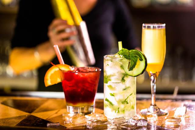 Melhores bares em Ottawa