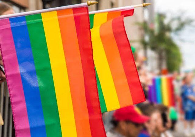 Tour Exclusivo para LGBT em Vancouver