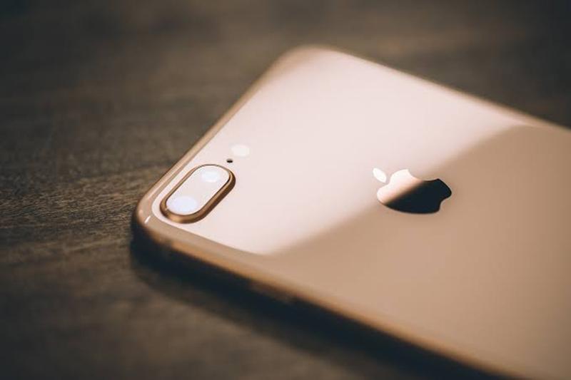Onde comprar o iPhone 8 em Toronto