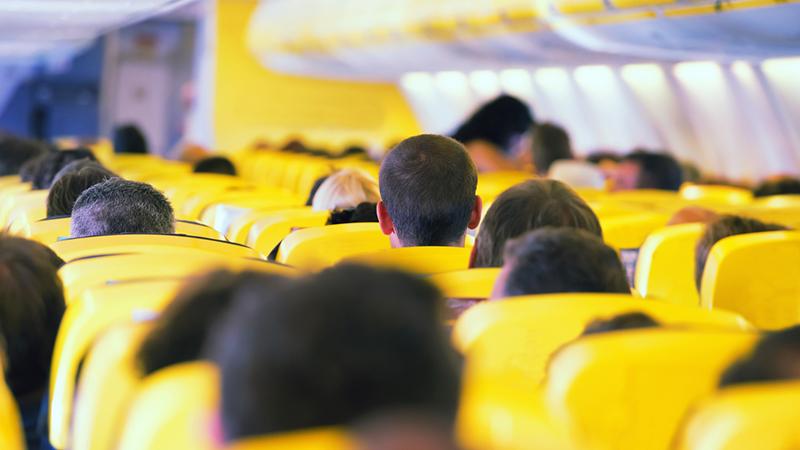 Indenização em casos de embarque negado ou overbooking